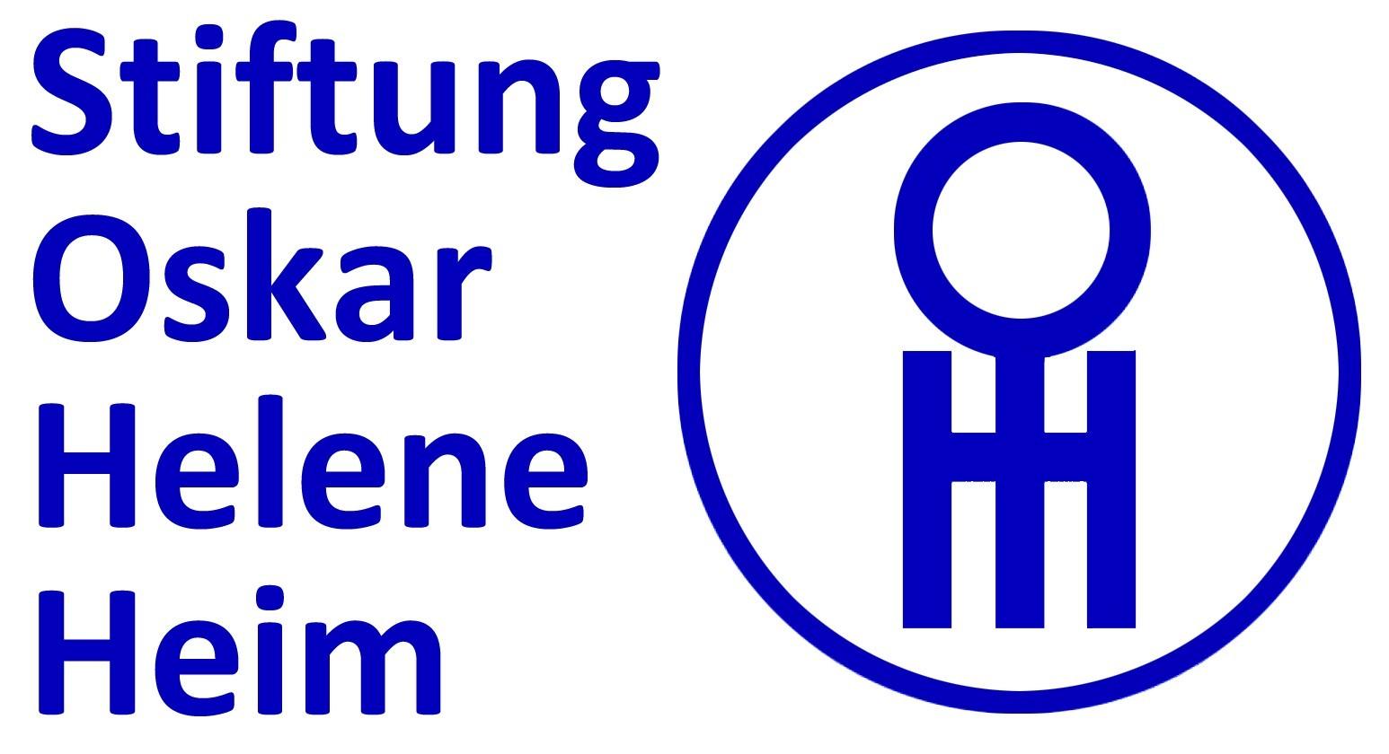 Stiftung Oskar-Helene-Heim